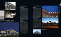 magazine riviera septembre2012